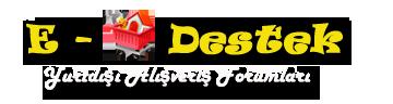 Ebay Forum | Yurtdışı Alışveriş Forumu - Alibaba, Aliexpress, Amazon